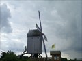"Image for Le moulin de la victoire ou le ""Spinnewyn"""