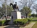 Image for Charles Noyes Monument - Ballinger, TX