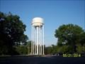 Image for Bella Vista Water Tower - Bella Vista, AR