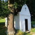 Image for Marian Chapel - Marianske Hory, CZ