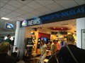 Image for CNBC - Gate B4 - Charlotte, NC