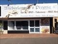 Image for Michaelangelo's Pizzeria - Blaxland, NSW, Australia