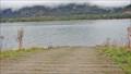 Image for Noxon Boat Ramp - Noxon, MT
