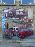 Image for Watford History Murals - Watford, Ontario