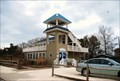 Image for The Nature Center of Cape May - Cape May, NJ