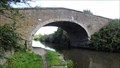Image for Stone Bridge 24 On The Leeds Liverpool Canal - Halsall, UK
