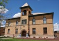 Image for Navajo County Courthouse