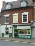 Image for Narraways, Worcester, Worcestershire, England