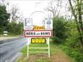 Image for Néris-les-Bains (Allier) - France