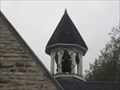 Image for St. George's Anglican Church Bell Tower