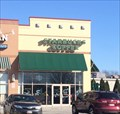 Image for Starbucks - York Rd. - Cockeysville, MD