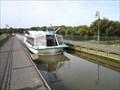 Image for Pont-canal sur la Loire - Briare (Loiret)