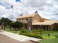 Image for Crosby County Pioneer Memorial Museum
