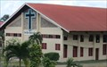 Image for Ocho Rios Baptist Church - Ocho Rios, Jamaica