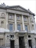 Image for Hotel de Coislin, Paris, France
