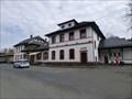 Image for Bahnhof Daun, RP, Germany