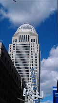Image for AEGON Center - Louisville, KY, USA