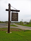Image for Fort O'Brien - Machiasport, ME