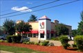 Image for KFC - Wifi Hotspot - Richmond, VA