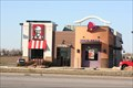 Image for Taco Bell - 32nd St (Hwy 37) - Newcastle OK