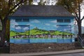 Image for Painted Transformer Substation - Cochem, Germany