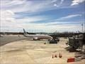 Image for Newark Liberty International Airport - Newark, NJ