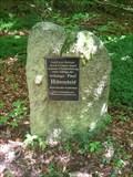 Image for Murder of Paul Hilterscheid  -  Großrosseln, Saarland, Germany