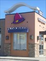 Image for Taco Bell - London, Ontario