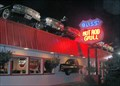 Image for Bliss' Hot Rod Grill  -  Florence, OR