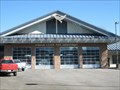 Image for Pigeon Forge Fire Department - TN