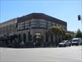 Image for Wells Fargo Bank - Park Street Historic Commercial District - Alameda, CA