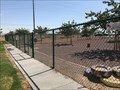 Image for Pryke Dog Park - Adelanto, CA