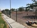 Image for Pryke Dog Park - Adelanto, CA