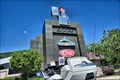 Image for Zippo Lighter Visitors Center - Bradford PA