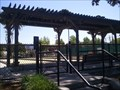 Image for Beresford Park Bocce Courts - San Mateo, CA