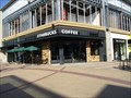 Image for Starbucks - Broadway Plaza - Walnut Creek, CA