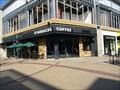Image for Starbucks - Broadway Plaza - Walnut Creek, CA