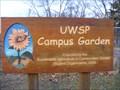 Image for UWSP Campus Garden - Stevens Point, WI