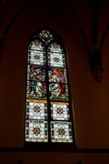 Image for Joseph & Pancratius Church - Vasse NL