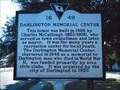 Image for 16-49 Darlington Memorial Center