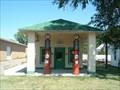 Image for Reimer--Smith Oil Station - Holyoke, Colorado