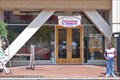 Image for George Washington University Area Dunkin Donuts - Wash., D.C.