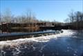 Image for Historic Smithville Dam