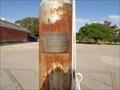 Image for W.W. Kilgore - Cedar Bayou United Methodist Church, Cedar Bayou, TX