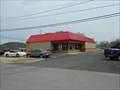 Image for Hardee's - NE US62 - Mountain Home, Ar.