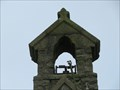 Image for Dhoon School Bell - Glen Mona, Isle of Man