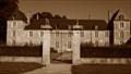 Image for [ChX] Le château de Chenailles