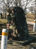 Image for Morgan Cairn - Unionville, MO
