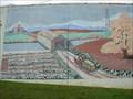 Image for Carnesville Mural- Carnesville, Georgia