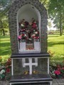 Image for Canadian Shrine for St. Therese of Lisieux - Niagara Falls, Ontario